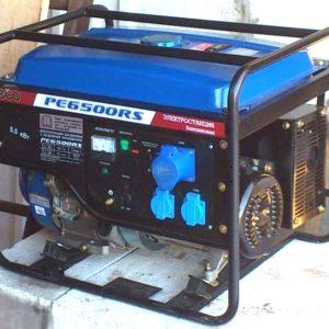 benzinovyy-generator-eco-pe-6500_20150826140854